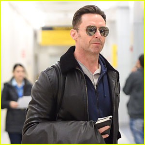 Hugh Jackman Pretends He's Zac Efron in Hilarious Instagram Video