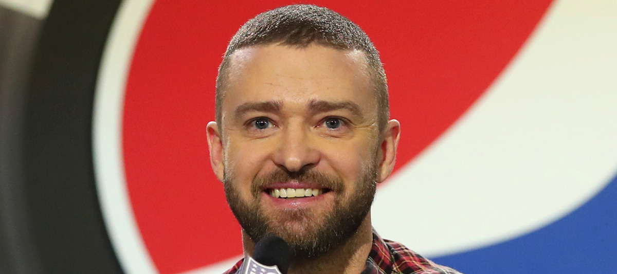 Justin Timberlake?s Basketball Skills Are Really Unbelievable!