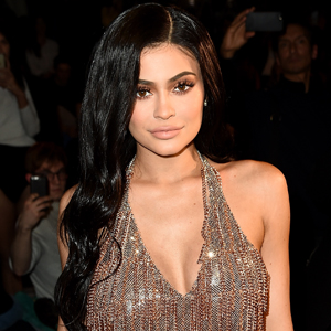 10 Things We Learned From Kylie Jenner's Fan Q&A About Pregnancy & Her Daughter Stormi!