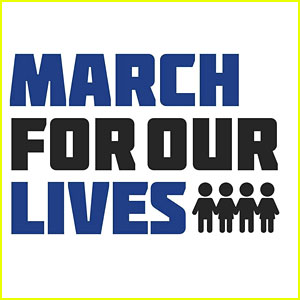 These Celebs Will Attend 'March for Our Lives' in D.C.