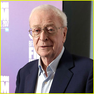 Michael Caine Reveals Whether He Would Work With Woody Allen Again