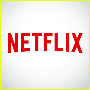New to Netflix in April 2018 - Full List Released!
