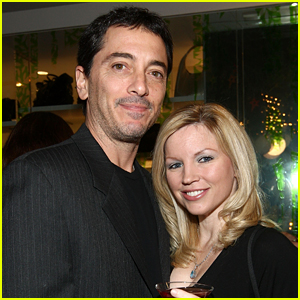 Scott Baio's Wife Renee Diagnosed with Brain Disease