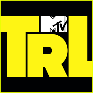 MTV Is Not Canceling 'TRL' Reboot - It's Being Expanded to Three Shows!