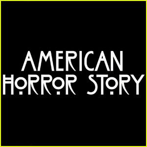 Ryan Murphy Spills on 'American Horror Story' Season 8