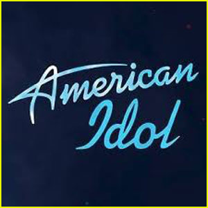 'American Idol' 2018: Top 10 Contestants Revealed!