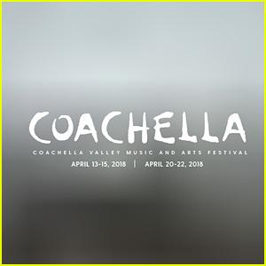 Coachella 2018 Video en Vivo - Ver Beyonce, La Weeknd, Eminem, & Más!