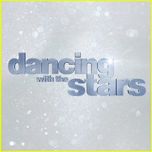 'Dancing with the Stars' Spring 2018 Cast Revealed - See the Contestants!