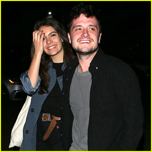 Celebrity Gossip and Entertainment News | Just Jared | Page 7