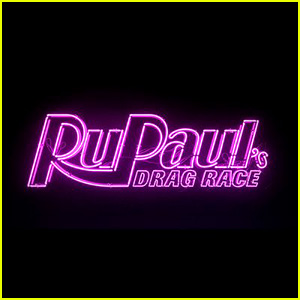 'RuPaul's Drag Race' 2018 - Top 10 Queens Revealed!