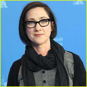 S.J. Clarkson to Direct 'Star Trek 4,' Becomes First Female Director in Franchise History!