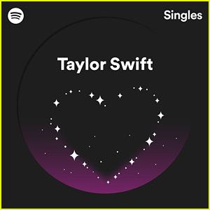 Taylor Swift Gotas Versión Acústica de 'Delicado' - Escuchar Ahora!