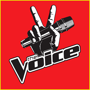 Who Went Home On 'The Voice' 2018? Meet The Top 11 Contestants!