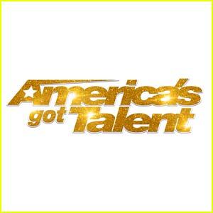 israel got talents