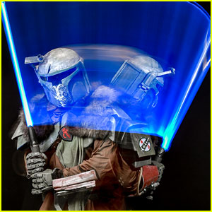 Star Wars' Boba Fett to Get Standalone Movie with James Mangold as Director!