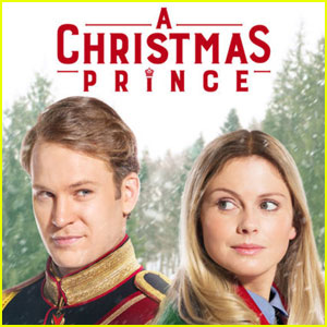 a christmas prince is getting a sequel on netflix