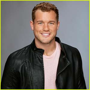 Is Bachelorette's Colton Underwood Faking His Virginity?