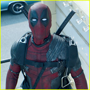 'Deadpool 2' Overpowers 'Avengers: Infinity War' at Weekend Box Office!