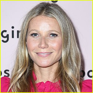 Gwyneth Paltrow Reveals How Her Kids Feel About Her Engagement to Brad Falchuk