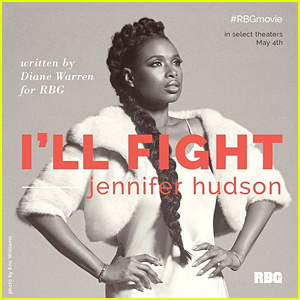 jennifer-hudson-ill-fight-stream-lyrics-download.jpg