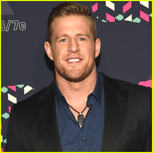 JJ Watt Offers to Cover Funeral Costs of Santa Fe School Shooting Victims