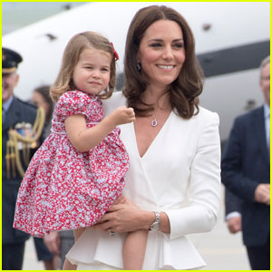 Kate Middleton Reveals What She Cherishes the Most About Family Life