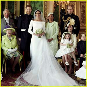 kate middleton photos news and videos just jared