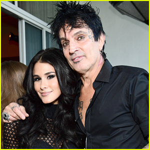 Tommy Lee Marries Vine Star Brittany Furlan!