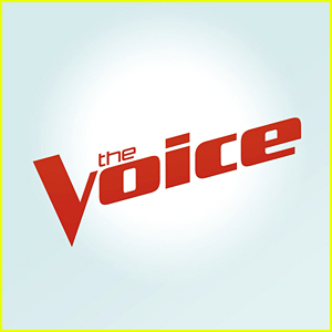Who Won 'The Voice' 2018? Season 14 Winner Revealed!