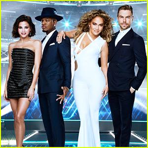 'World of Dance' Renewed for Third Season!