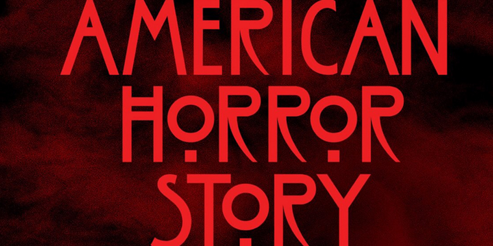 american horror story season 8 gets a premiere date find out when it s coming back. Black Bedroom Furniture Sets. Home Design Ideas