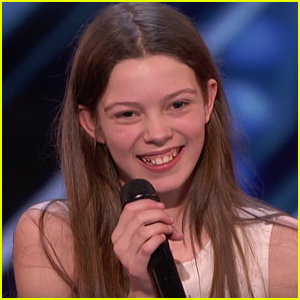 Image Result For Courtney Hadwin