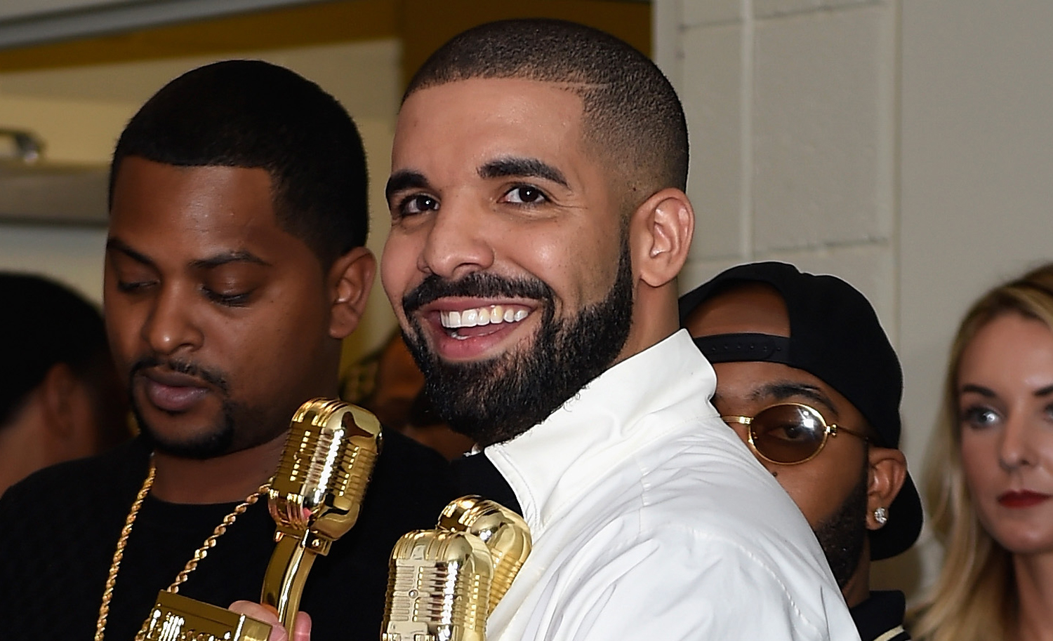 Drake: 'Scorpion' Album Stream & Download – Listen Now