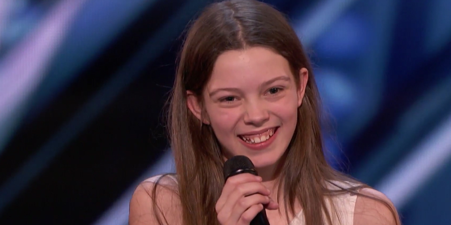 courtney hadwin - photo #27