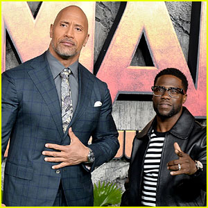 Who is dwayne the rock johnson dating 2019