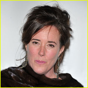 Kate Spade Brand to Donate $1 Million for Suicide Prevention