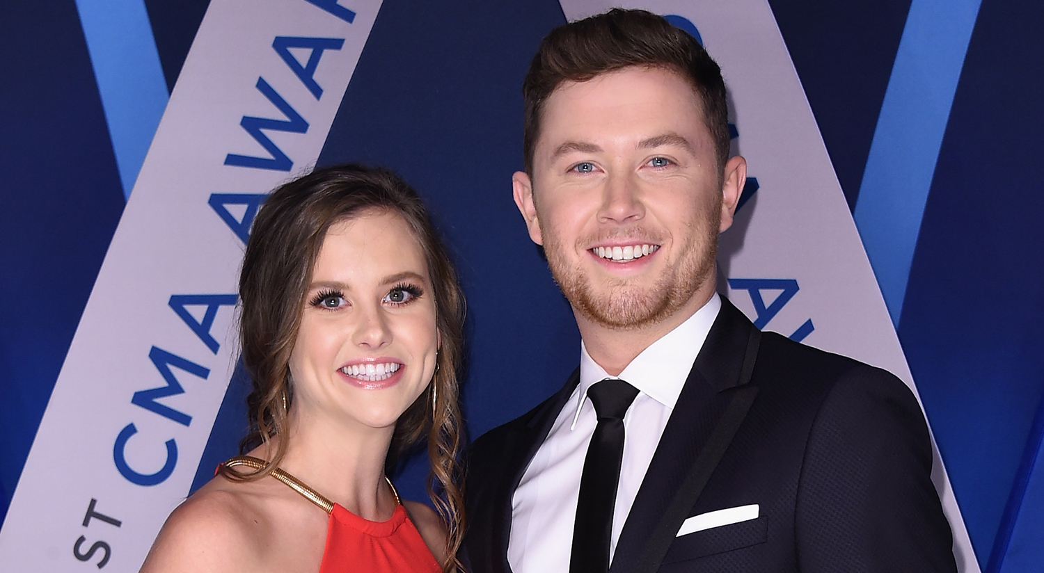Scotty mccreery dating lauren alaina 2019 olympics