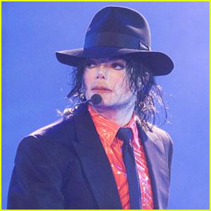 Michael Jackson's Life To Be