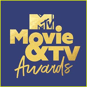 MTV Movie & TV Awards 2018 Performers & Presenters List Revealed!