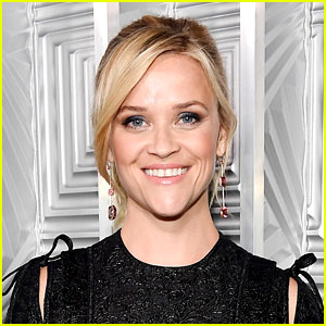 Reese Witherspoon Confirms 'Legally Blonde 3' Is Happening! (Video)