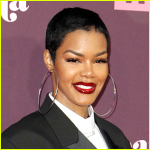 Teyana Taylor: 'K.T.S.E.' Album Stream & Download - Listen Now!