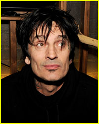 Tommy Lee Slams Brandon Thomas Lee, Shares How Much Money He's Allegedly Spent on His Son