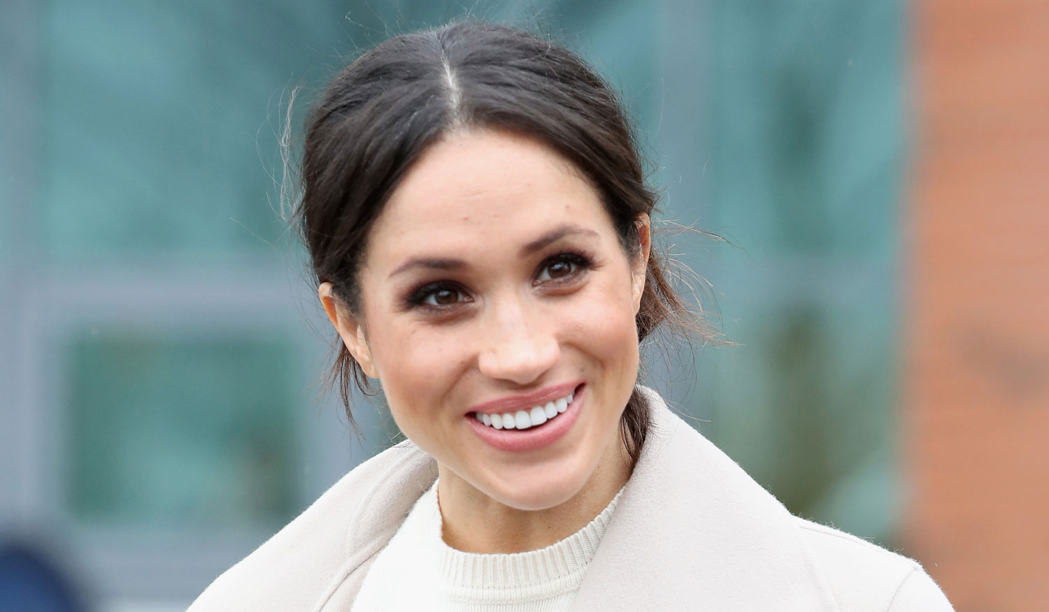 Meghan Markle's Ex-Husband Trevor Engelson Is Engaged ...