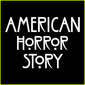 'American Horror Story' Season 8 Title Revealed: 'Apocalypse'