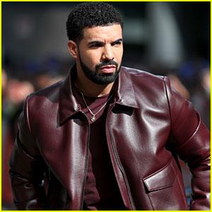 Drake Breaks Historic Billboard Record Set by the Beatles