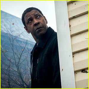 'Equalizer 2' Beats 'Mamma Mia 2' at Weekend Box Office