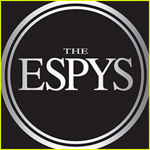 ESPYS 2018 - Presenters, Celebrity Guests & Performers List Revealed!