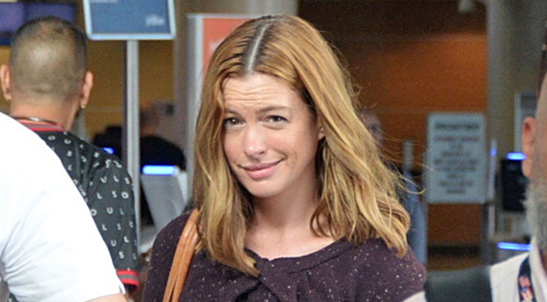 Poppy Drayton (born 1991),Aimee Castle XXX pic Olive Sloane,Allison Rutledge-Parisi