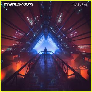 Imagine Dragons: 'Natural' Stream, Lyrics & Download