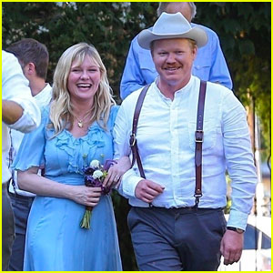 Kirsten Dunst Photos News And Videos Just Jared Page 6